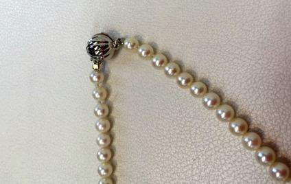pearl_5